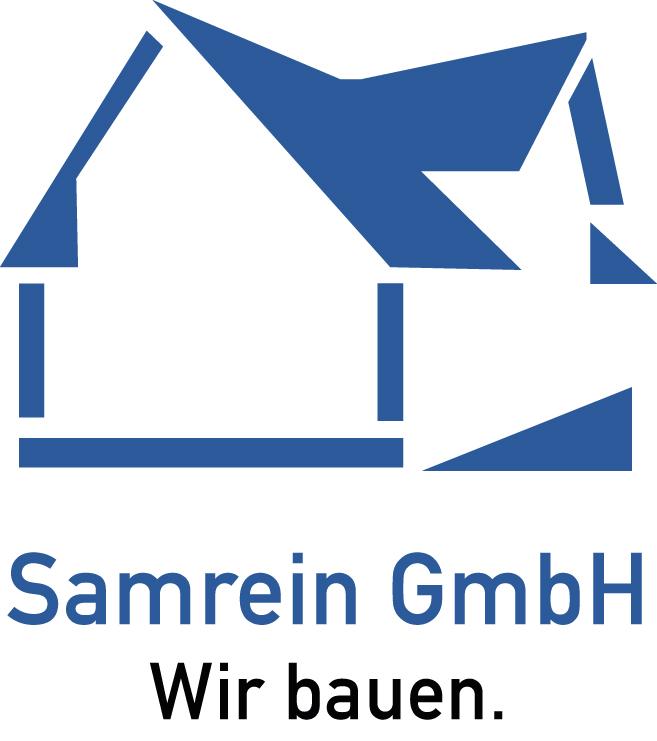 Samrein GmbH